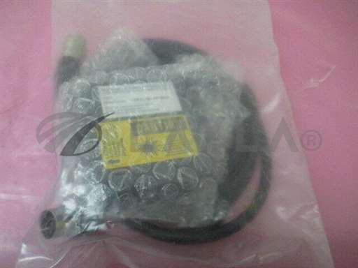 1400-01273/NAIS/AMAT 1400-01273, Panasonic NAIS, ANR12821 Micro Laser Sensor LM10, 328764/AMAT/_01