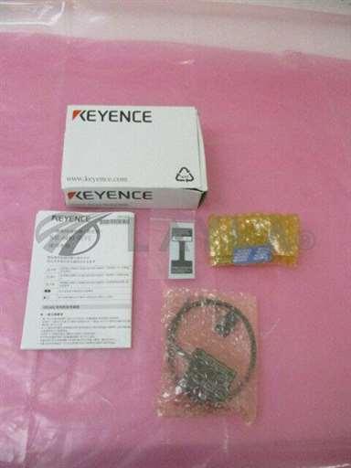 KCC-REM-KEY-0939A/SR-600/Keyence SR-600, KCC-REM-KEY-0939A, 2D Code Reader 328788/Keyence/_01
