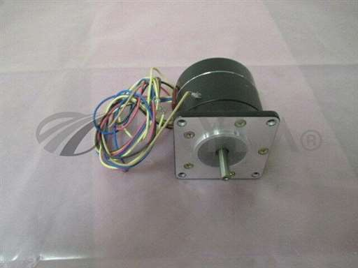 UPH566-A-A19/5-Phase Stepping Motor/Vexta UPH566-A-A19 5-Phase Stepping Motor, DC 0.75 A, 414773/Vexta/_01