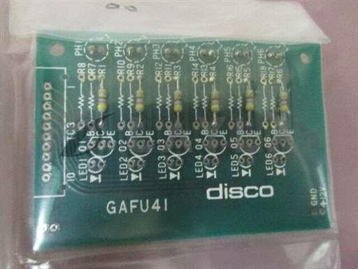 EAUA-003200/PCB DI Sensor/Disco EAUA-003200 PCB DI Sensor, GAFU41, GAFP22 414839/Disco/_01