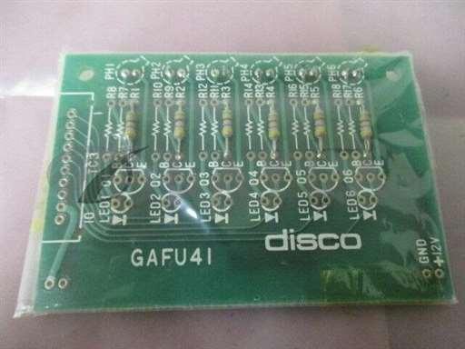 EAUA-003200/PCB Di Sensor/Disco EAUA-003200 PCB DI Sensor, GAFU41, GAFP22 414840/Disco/_01