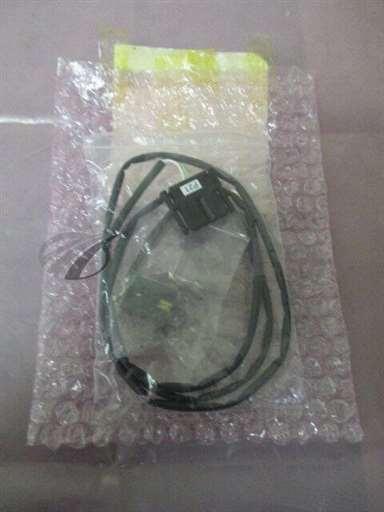 "CT387-432268-2/RollerRail In Sensor Harness/TEL CT387-432268-2 6"" RollerRail In Sensor Harness, 387-432268-2, 328954/TEL/_01"