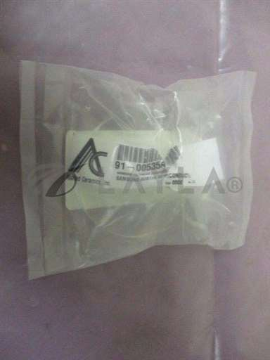 91-00535A/Window Recessed Endpoint/Applied Ceramics 91-00535A Windows Recessed Endpoint, 328956/Applied Ceramics/_01