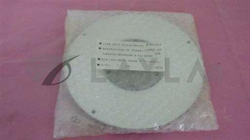 832-2687B//Aluminium Electrode B for PY150, 832-2687B, 711-30475 EAU 89, CAB8 02. 414872/Aluminum/_01