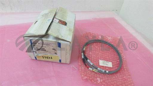 0140-78486//AMAT 0140-78486 Rev. P1, DCA 4303, Cable, Assembly, Relay Output Jumper. 329027/AMAT/_01