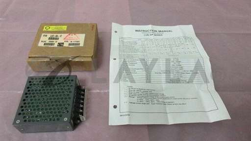 LUS-8A-12//Lambda Electronics Inc, LUS-8A-12, Power Supply, MAX DC 1.3 A, 85-132V. 329088/Lambda Electronics Inc/_01