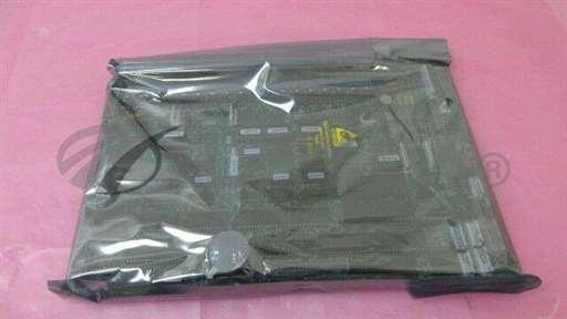 3200-1000-09//Asyst 3200-1000-09 Rev.C, Arm Control Board, PCB. 329085/Asyst/_01