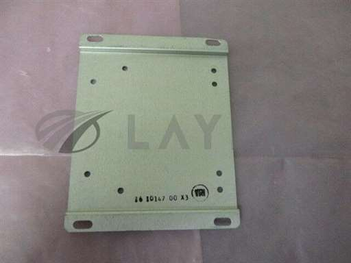 16-10147-00-X3/Cover Plate/Cover Plate 16-10147-00-X3, 329143//_01