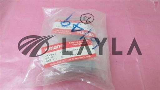 372002021/-/2 Varian 0372002021, Matsushita, Relay Y and Z, 250V AC, P6221, HG2-DC12. 329197/Varian/-_01
