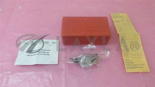 74-111374//Browne and Sharpe TESA 74-111374 Interapid Horizontal Dial Test Indicator 329219/Browne and Sharpe/_01