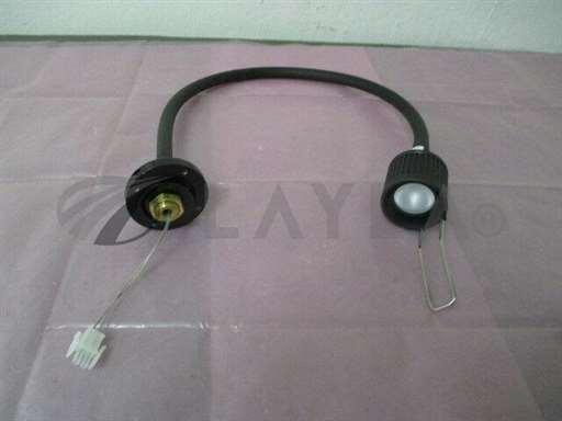 Series 740/Halogen Lamp/Sunnex Series 740 Halogen Lamp, White, 24V, 20W, AMAT, Cendura, Endura, 329271/Sunnex/_01