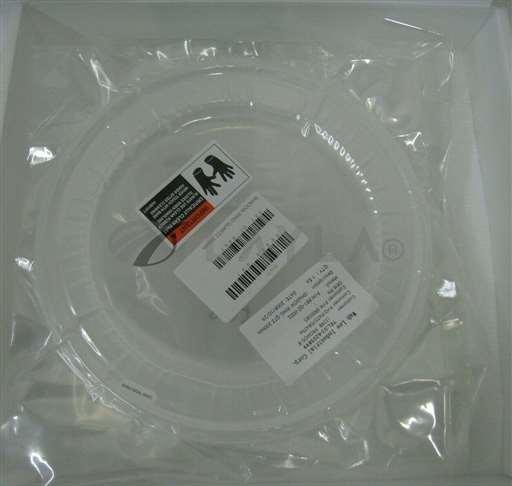 0200-10176//Shadow Ring, 200mm ESC Chuck Quart, AMAT Etch Chamber, 324187/AMAT/_01