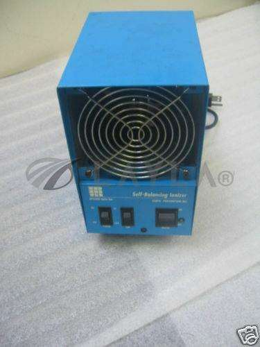 -/-/Static prevention inc. Self Balancing Ionizer SP4500 Auto-Ion, used/-/-_01