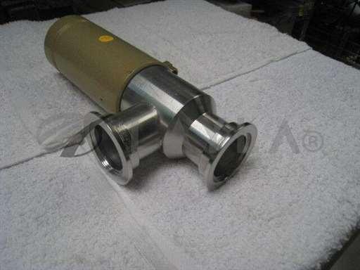PV-150-SF/-/USED HUNTINGTION ISOLATION VALVE PV-150-SF/-/-_01