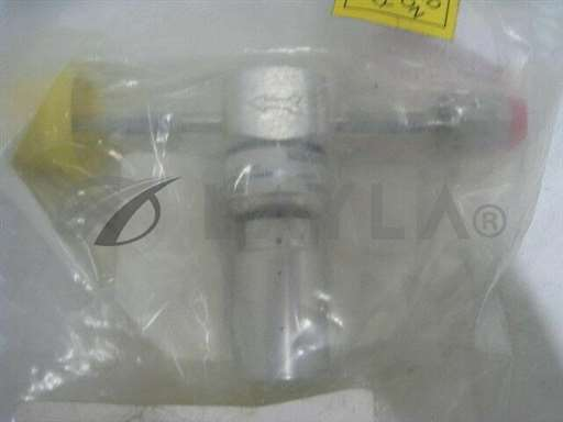 0050-18654/-/AMAT 0050-18654 gas manifoldline, HDPCVD, ULTIMA/AMAT/-_01