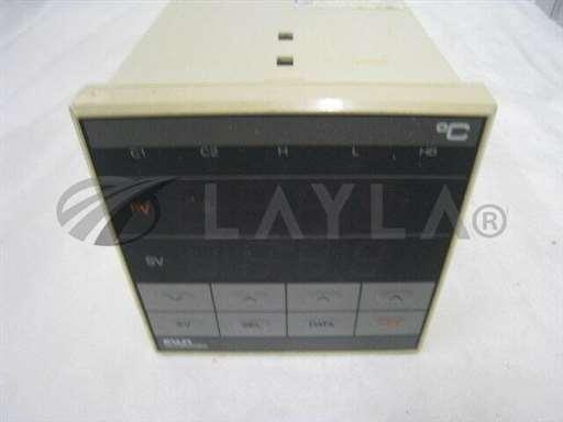 -/-/FUJI ELECTRIC PYZ9 Temperature Controller, Farmon 329832/-/-_01