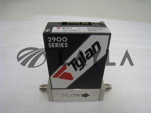 -/-/Tylan 2900 Series MFC Mass Flow Controller, FC-2900M-EP, Ar, 20 SLPM, S9080/-/-_01