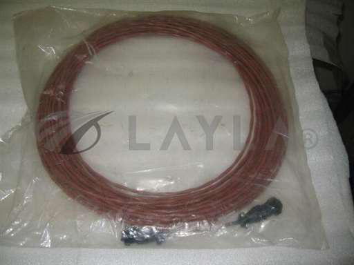 0150-16016/-/AMAT 0150-16016 Cable assembly. EMO Heat exchanger/AMAT/-_01