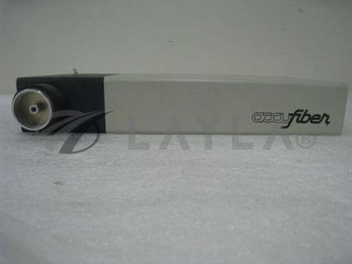 M310-4915/-/Accufiber M310-4915 Endpoint detector//_01