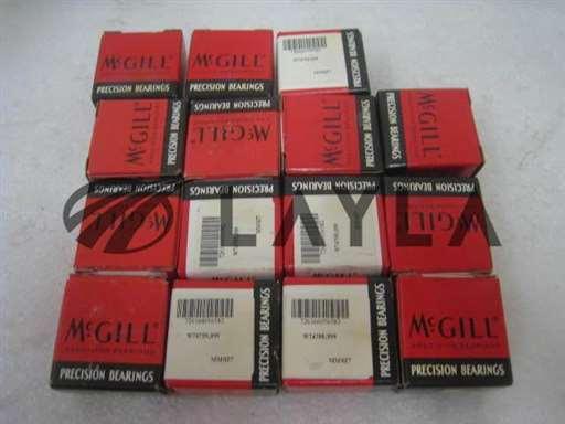 CCYR1S/MM0Z7/Lor of 15 new McGill CCYR1S, cam yoke, MM0Z7, W74755/McGill/-_01