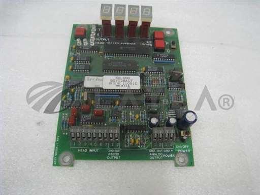 -/-/Assy 96005-1  PCB Rev Model number BOYT3BALT RS232/-/-_01