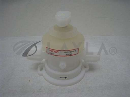UPM2-F1212-M SP/-/Furon st Gobin UPM2-F1212-M SP, 952452, PTFE 2 way diaphragm valves/Furon st Gobin/-_01