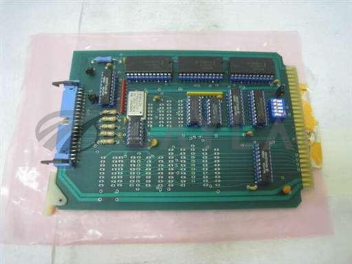 -/-/Semitool 14863-505 Motor interface board assy/-/-_01