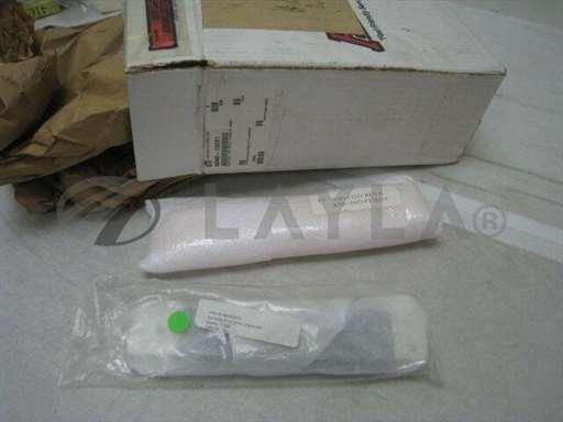 0040-13221/-/2 New AMAT 0040-13221 BUS BAR/AMAT/-_01