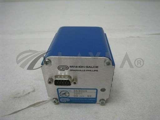 -/-/Granville Phillips 343004 Mini ION gauge controller/-/-_01
