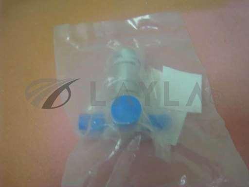 0150-36834/-/NEW Parker Veriflo Division valve 45800491, 945AOPLPNCSB223VESP/AMAT/-_01