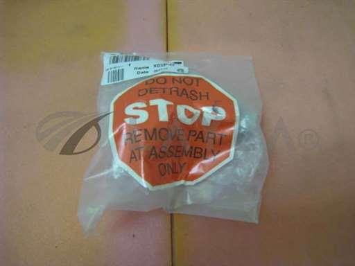 3870-06006/-/NEW AMAT 3870-06006 Ham-Let UCV Series Diaphragm Valve/AMAT/_01