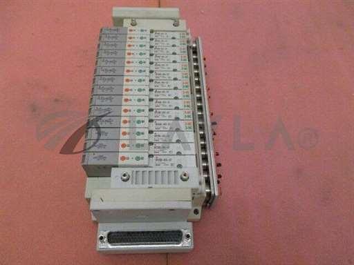 -/-/14 SMC SV1200-5FU-X7 Solenoid Valve/-/-_01