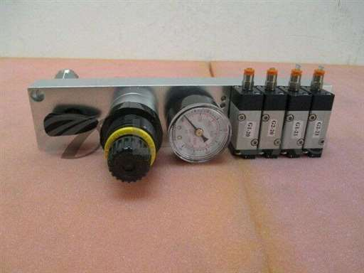 -/-/Monnier Hot Can N2 Supply with Gauge 1006803/-/-_01