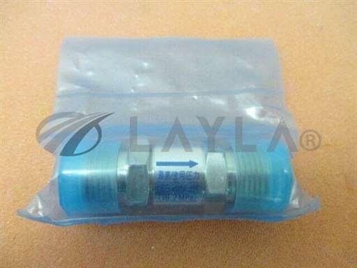 16/-/Fujikin Gas Line Manifold Valve 16.2 MPa/Fujikin/-_01