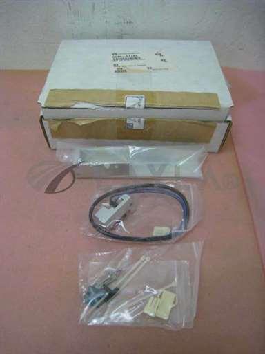 0240-07143/-/NEW AMAT 0240-07143 SMIF POD INTERLOCK RETROFIT/AMAT/-_01