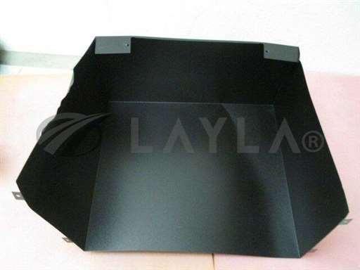 0020-06802/-/AMAT 0020-06802 Remote CRT Cover/AMAT/_01