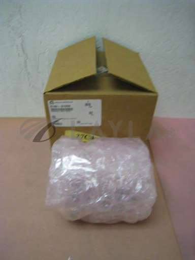 0190-01008/-/AMAT 0190-01008 Manifold Pneumatic Hoist/AMAT/-_01