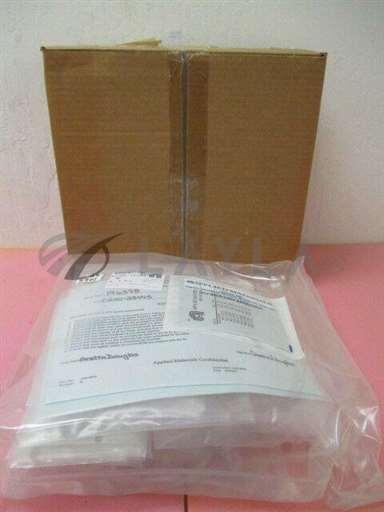 0240-28445/-/AMAT 0240-28445 Kit, Heat Shield 200MM ESC, Gamma II, 0021-22531, 0021-22532/AMAT/-_01