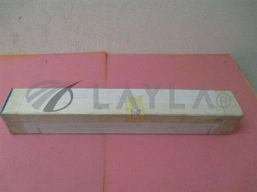 0040-34126/-/AMAT 0040-34126 Strut, Removable, CH Stand, 200MM Emax, 395395, 395396/AMAT/_01