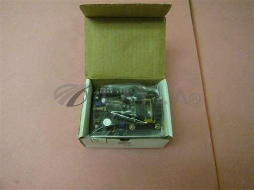1140-01271/-/AMAT 1140-01271 PWRSP DC 24V 1.2A Linear 100-240VAC Input/AMAT/-_01