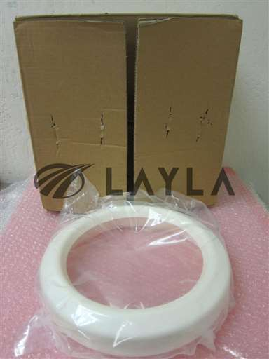 0200-35325/-/AMAT 0200-35325, Ring, Focus ESC, Ceramic/AMAT/-_01