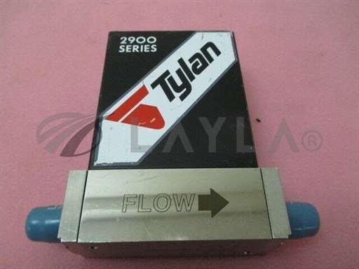 -/-/Tylan MFC, mass flow controller, FC-2902MEP, CH2F2, 50 SCCM/-/-_01