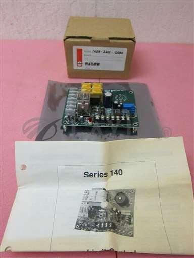 140A-2601-6000/-/Watlow 140A-2601-6000, Limit Control PCB, 140-1811, 02-210-0-1181/Watlow/-_01