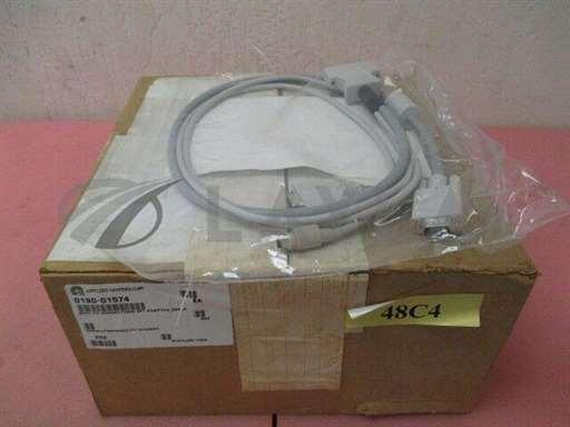 0190-01574/-/AMAT 0190-01574 Spec PC Connections 3FT Adapter Cable/AMAT/-_01