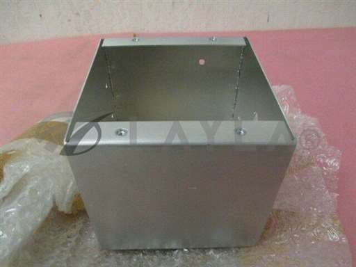 0040-95590/-/AMAT 0040-95590 Source SUPPR'ION Clamping Box/AMAT/-_01
