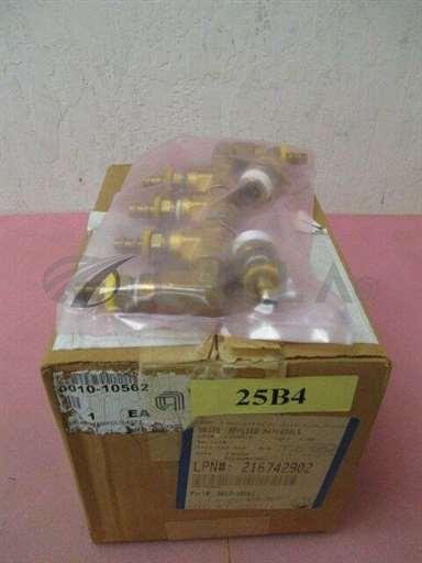 0010-10562/-/AMAT 0010-10562 Neslab Manifold Assembly/AMAT/-_01