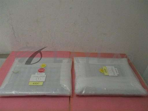 0020-13056/-/2 AMAT 0020-13056 Top Cover Chamber Tray D (W/C/AMAT/-_01
