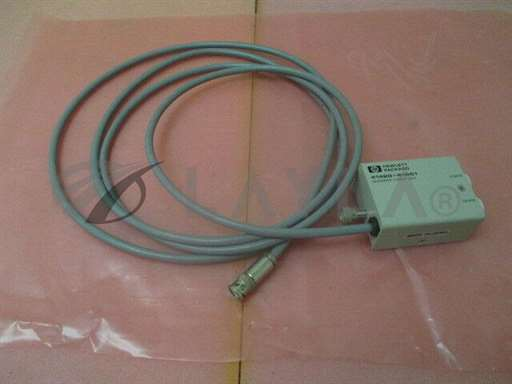 41420-61601/-/Hewlett Packard 41420-61601 Quadrax Cable (3m)/Hewlett Packard/-_01