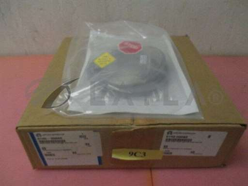 0140-00060/-/AMAT 0140-00060 Harness PWR Cord Heater Controller/AMAT/-_01