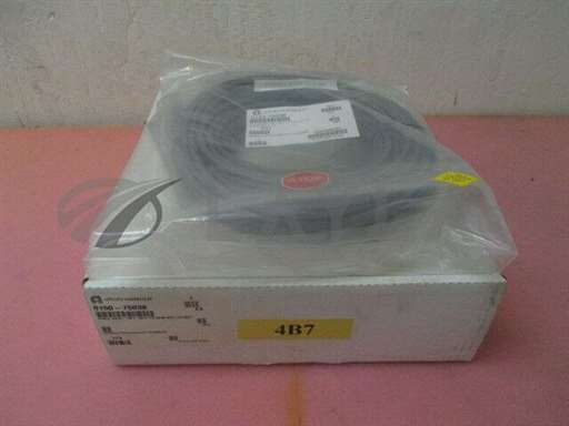 0150-75038/-/AMAT 0150-75038 Cable Assembly, 75 FT, MFC TO 5000 SYS OZONAT/AMAT/-_01